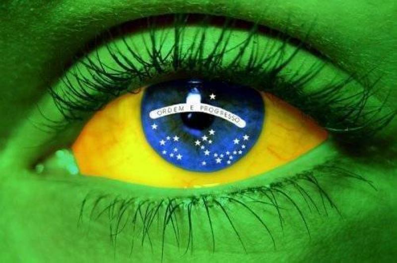 Olho brasileiro - brasipor_gilgiardelli.wordpress.com