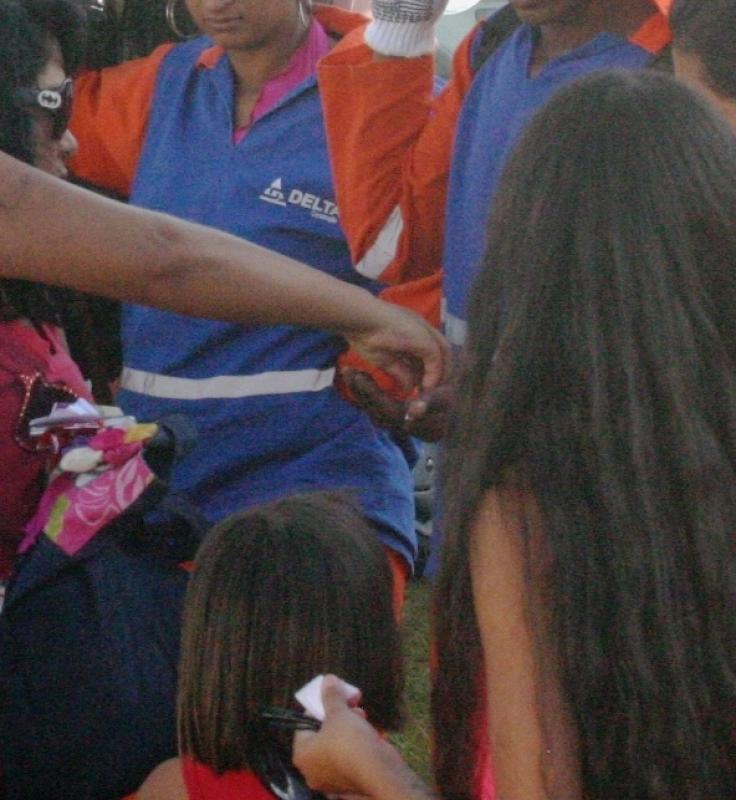 Estelionato explícito_21abr2011 — trabalhando para o GDF